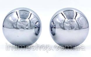 Шары ловкости, XYB-361, шарики для рук, для упражнений (TI)