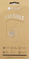 Гибкое защитное стекло заднее BestSuit Flexible для Apple iPhone 11 Pro Max