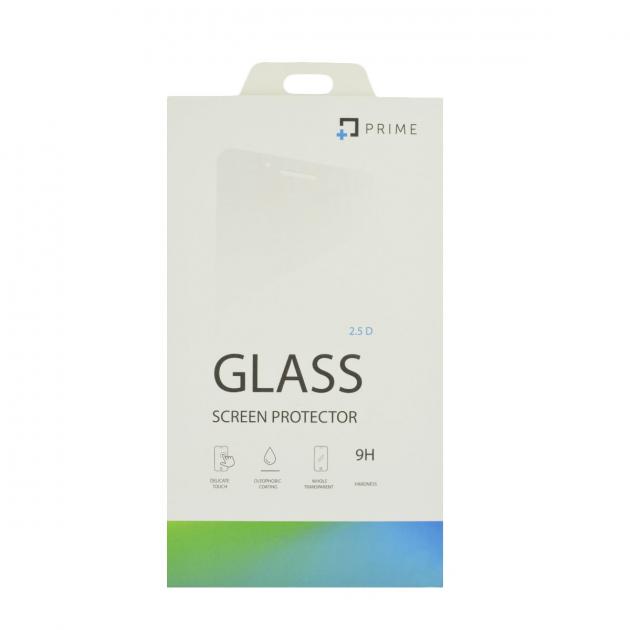 Защитное стекло PRIME для Asus Zenfone 2 5.5-ZE551ML