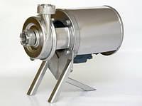 Центробежный насос Г2-ОПБ-16, фото 1