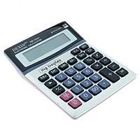 Калькулятор, DM-1200V, умный калькулятор, фото 1