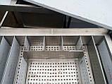 Станція бармена 1000х550х850, фото 2