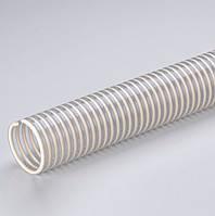 Рукав 51х3,7мм PVC Monoflex Eco Light