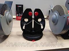 Заточное устройство Rapid Steel action Set  DICK (стержни со специальным покрытием) на подставке