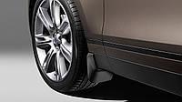 Брызговики передние для Land Rover Range Rover Velar 2016-оригинальные 2шт VPLYP0318