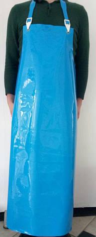 Фартух поліуретановий LEDOLIN® L90, фото 2