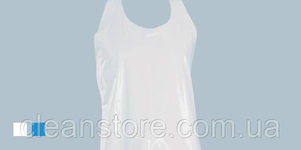 Фартухи PURE-apron арт. 1.551