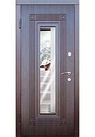 Входные двери Булат Офис модель 602