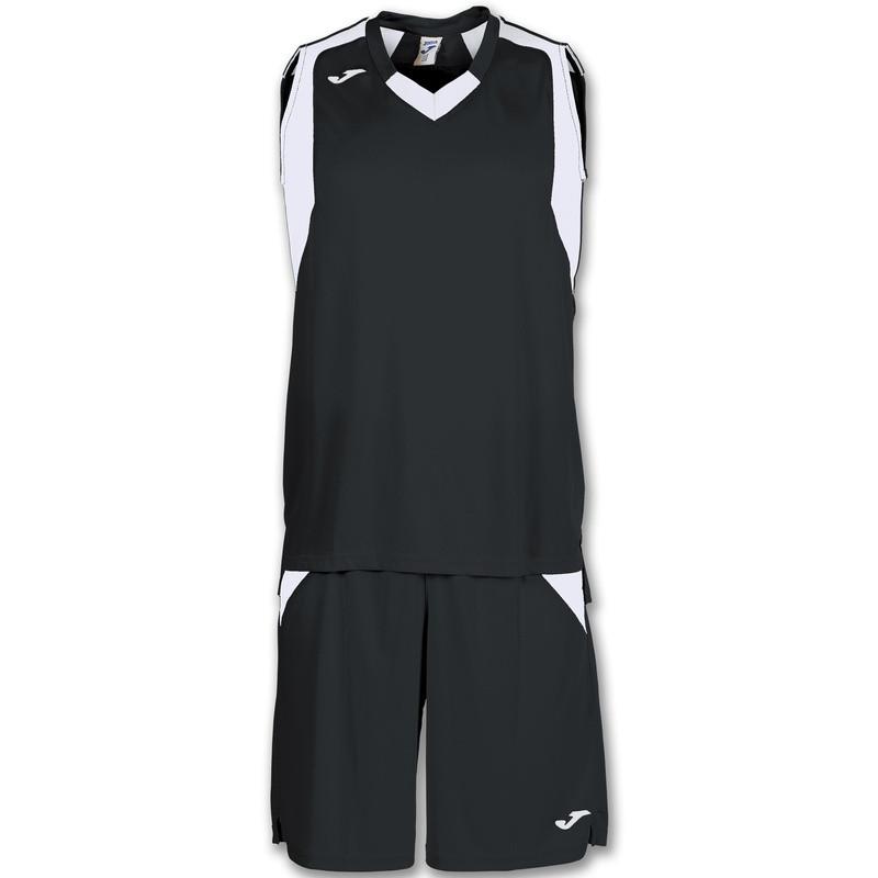 Форма баскетбольная мужская Joma FINAL SET (101115.102)