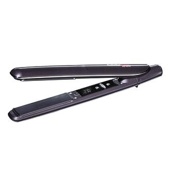 Професійний прасочку для волосся BaByliss PRO BAB2395E DIGISTYLE