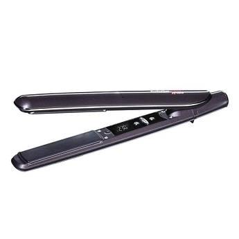 Профессиональный утюжок для волос BaByliss PRO BAB2395E DIGISTYLE