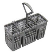 Корзина для посуды посудомойка Bosch  00481957