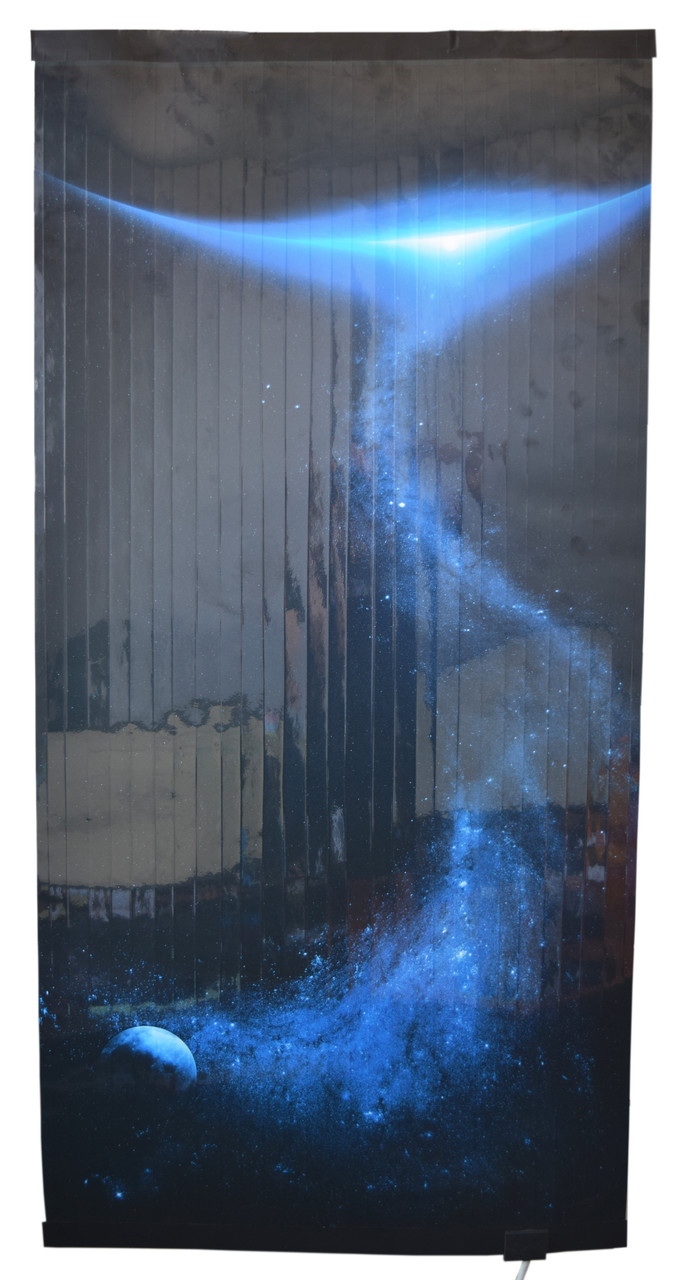"""Мобильный теплый пол электрический, """"Космос"""" Трио, пленочный 250 Вт (GK)"""