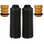 Сервисный комплект амортизатора (пыльник, отбойник)