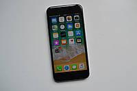 Apple iPhone 6s 64Gb Space Gray Neverlock Оригинал!, фото 1