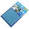 Палочки от засоров Sani Sticks Сани Стикс, Синие, средство для чистки труб и канализации с доставкой (NV)