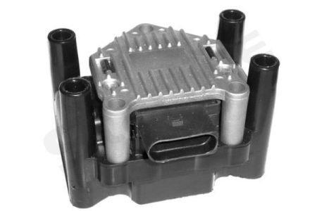 Катушка зажигания AUDI A1, AUDI A3, AUDI A2, AUDI A4 STARLINE ED STIC05