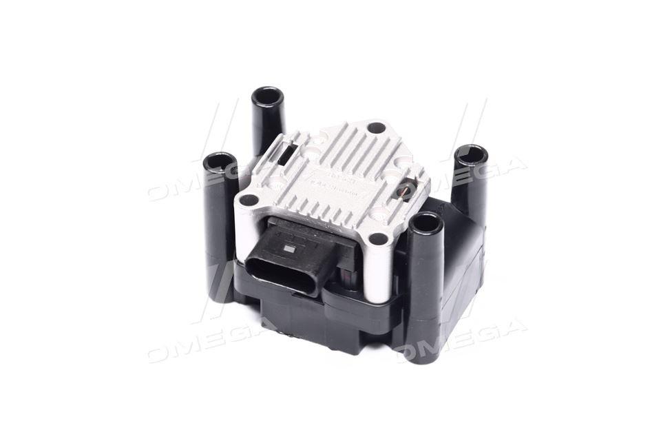 Катушка зажигания AUDI A1, AUDI A3, SEAT ALTEA, SEAT IBIZA BOSCH 0 221 603 010