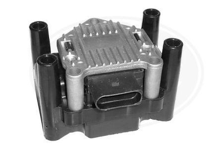 Катушка зажигания AUDI A1, AUDI A3, SEAT CORDOBA, SEAT ALTEA ERA 880003