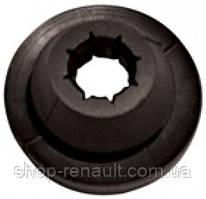 Опора повітряного фільтра (гумова) 1.5 DCI ASAM 32796
