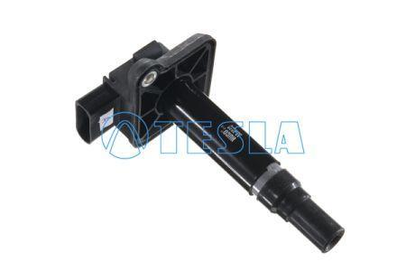 Катушка зажигания AUDI A3, AUDI A6, AUDI A8, VOLKSWAGEN SHARAN TESLA CL014