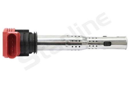 Катушка зажигания AUDI A4, AUDI A5, AUDI A6, AUDI A8 STARLINE ED STIC96