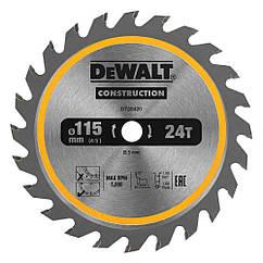 DeWALT DT20420