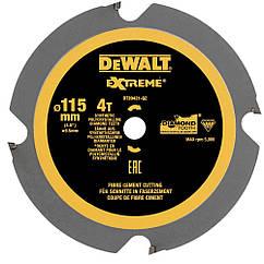 DeWALT DT20421