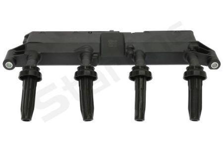 Катушка зажигания CITROEN BERLINGO, CITROEN C3, FIAT QUBO, PEUGEOT 1007 STARLINE ED STIC95