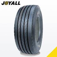 Шины грузовые Joyall 385/65 R22.5 24PR 164J A610 (рульова/причіп)
