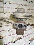 Клапан рециркуляции выхлопных газов Nissan Almera N15 Primera P10 P11 1996-1999г.в 1.6 бензин AEY77, фото 3