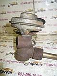 Клапан рециркуляции выхлопных газов Nissan Almera N15 Primera P10 P11 1996-1999г.в 1.6 бензин AEY77, фото 4