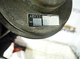 Клапан рециркуляции выхлопных газов Nissan Almera N15 Primera P10 P11 1996-1999г.в 1.6 бензин AEY77, фото 5