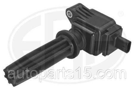 Катушка зажигания FORD FOCUS, FORD S-MAX, FORD MONDEO, FORD GALAXY ERA 880421