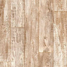 Линолеум Juteks Glamour Loft Wood 2 / 3.5 м