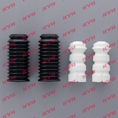 Сервисный комплект амортизатора (пыльник, отбойник) AUDI A4  KYB 915416