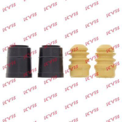 Сервисный комплект амортизатора (пыльник, отбойник) AUDI A4, AUDI A6, SKODA SUPERB, VOLKSWAGEN PASSAT KYB 915708