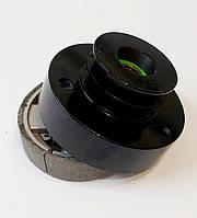 Центробежная муфта сцепления со шкивом 2В-80 мм вал 20 мм