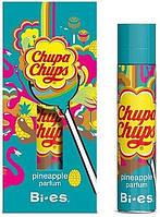 Bi-Es Chupa Chups Pineapple Парфуми 15 мл