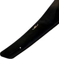 Дефлектор капота (мухобойка) Mercedes Vito/Viano W-639 2003-