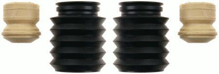 Сервисный комплект амортизатора (пыльник, отбойник) BMW E39, BMW E60, BMW E61,  SACHS 900 084