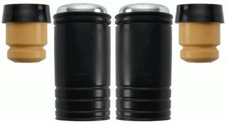 Сервисный комплект амортизатора (пыльник, отбойник) BMW E70  SACHS 900 342