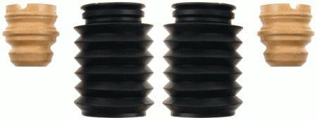 Сервисный комплект амортизатора (пыльник, отбойник) BMW E91, MINI R60, BMW E81, BMW E87 SACHS 900 133