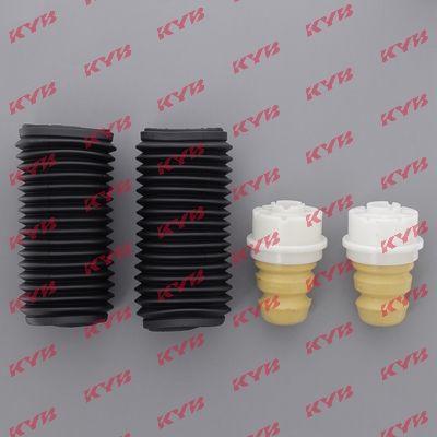 Сервисный комплект амортизатора (пыльник, отбойник) FIAT DOBLO  KYB 910126