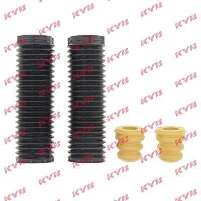 Сервисный комплект амортизатора (пыльник, отбойник) MAZDA 3  KYB 910139