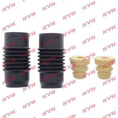 Сервисный комплект амортизатора (пыльник, отбойник) MAZDA 6  KYB 910106