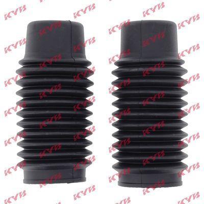 Сервисный комплект амортизатора (пыльник, отбойник) MAZDA 626  KYB 942017