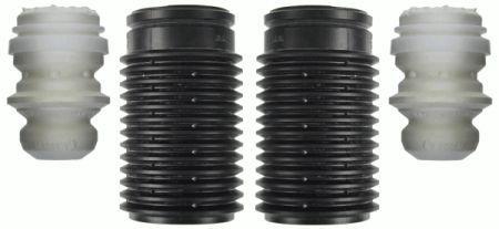 Сервисный комплект амортизатора (пыльник, отбойник) MERCEDES-BENZ A-CLASS, MERCEDES-BENZ B-CLASS  SACHS 900 305