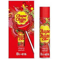 Bi-Es Chupa Chups Черрі Парфуми 15 мл