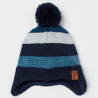 Пошив детских шапок, шапки для детей оптом от производителя